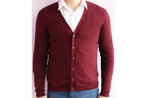 б/у Мужские кофты и пуловеры ASOS