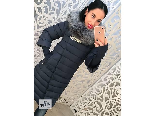 купить бу Стильная куртка в Кременчуге