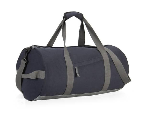 Стильная мужская сумка. Размер 57-27-27 см. Варианты- объявление о продаже  в Киеве