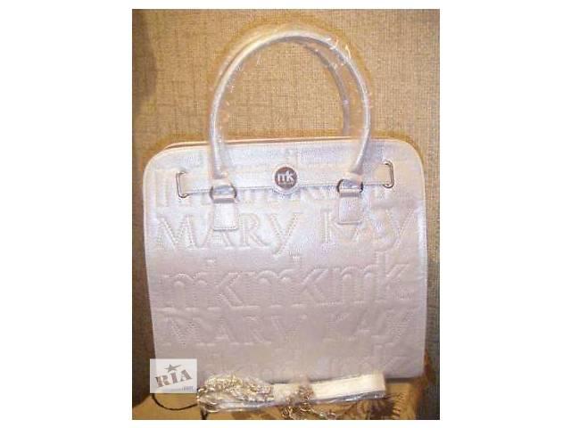 купить бу  Стильная сумка в Запорожье