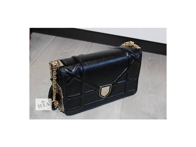 бу Стильная сумочка в Одессе