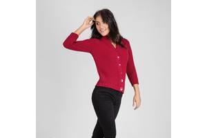 Жіночі светри