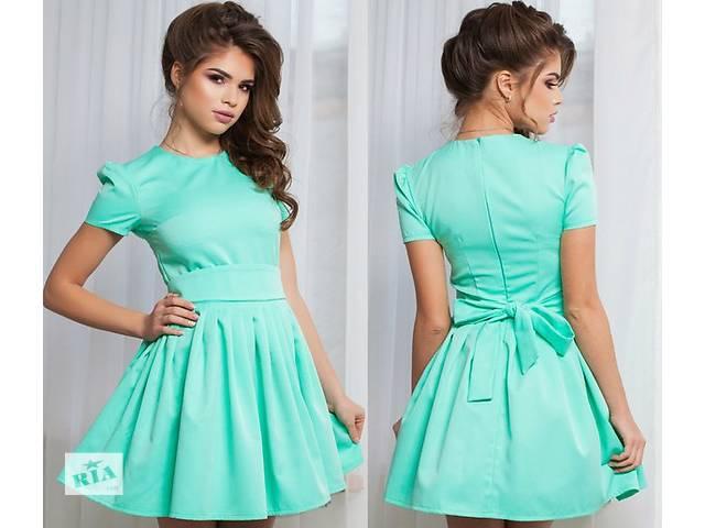продам Стильное и нарядное платье бу в Мукачево