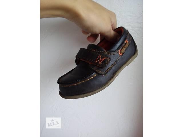купить бу стильные туфли в Ивано-Франковске