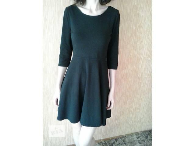 купить бу Стильное платье от h&m размер м в Днепре (Днепропетровск)
