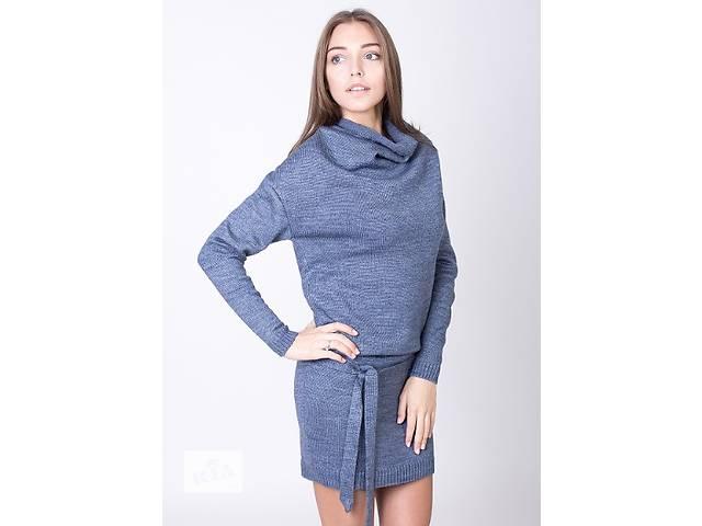 продам Стильное и элегантное женское платье бу в Кременчуге