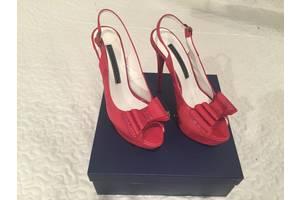 Новые Туфли Modus Vivendi