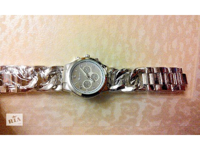 Низкие цены, честные отзывы, сравнения, полные характеристики и скидки на наручные часы.