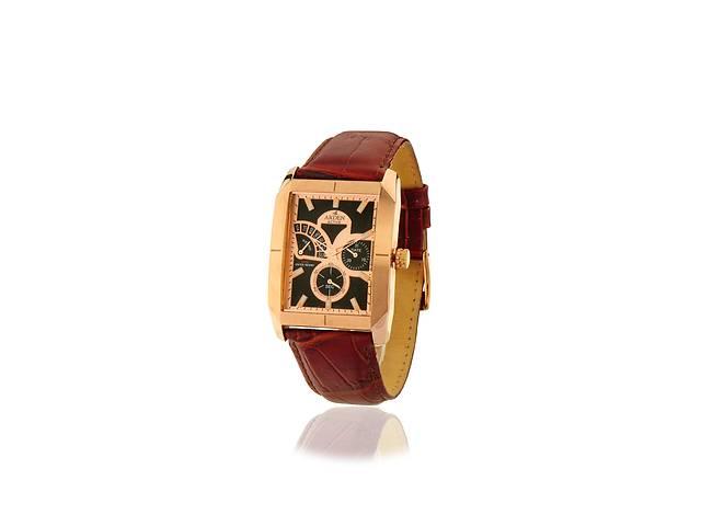 купить бу Стильные мужские часы ARDEN в Харькове