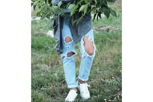 Новые Женские джинсы Topshop
