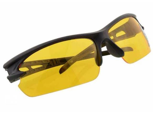 купить бу Стильные солнцезащитные очки в Харькове