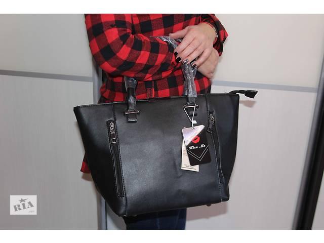 продам Стильные женские сумки бу в Одессе