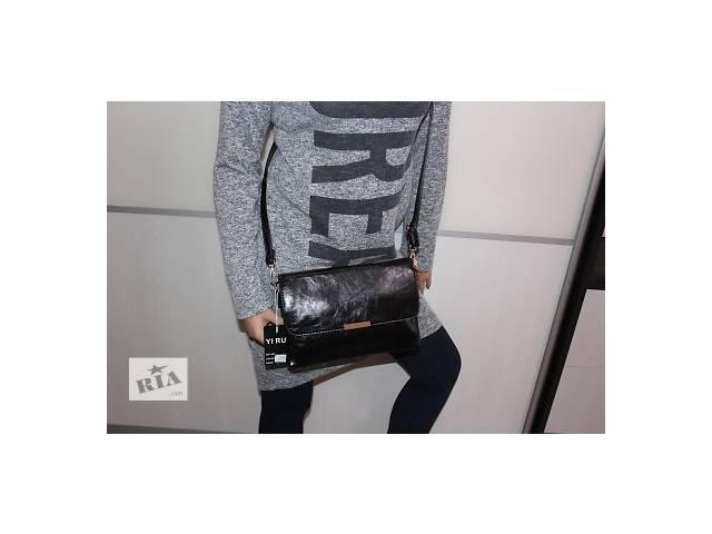 Стильные женские сумочки!- объявление о продаже  в Одессе