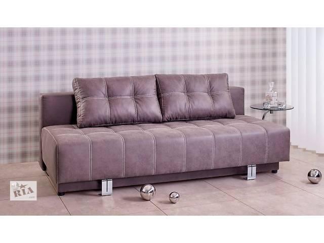 Стильный диван Омега NST-Alliance- объявление о продаже  в Киеве