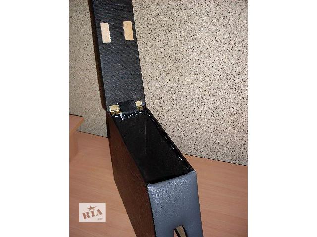 продам Стильний підлокітник ВАЗ 2105. бу в Виннице