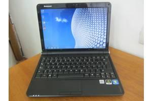 б/у Нэтбуки Lenovo