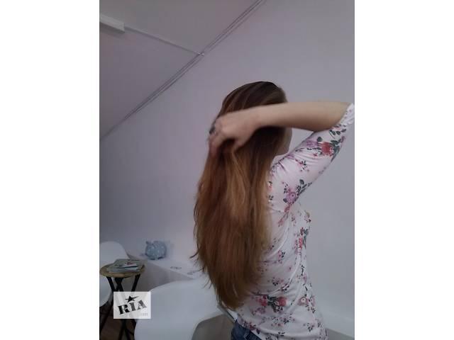 купить бу Стилист по волосам  в Черкассах