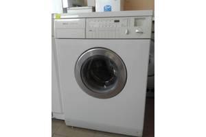 б/у Фронтальні пральні машинки Bosch