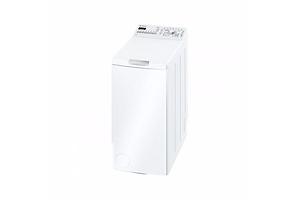 Новые Вертикальные стиральные машинки Bosch
