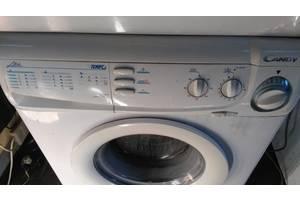 б/у Фронтальные стиральные машинки Candy