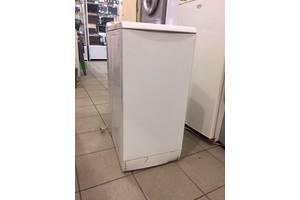 б/у Вертикальные стиральные машинки Zanussi