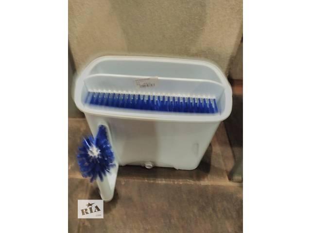 бу Стиральная машинка для посуды в Измаиле