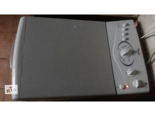 продам Продам стиральную машину Whirlpool, сборка Словакия бу в Киеве
