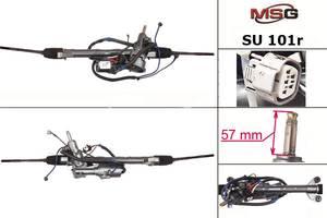 Новые Рулевые рейки Subaru Forester