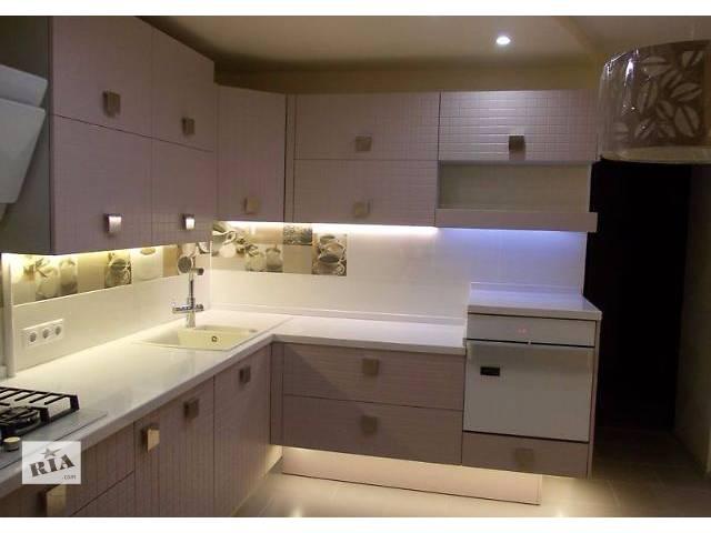 фото сучасні кухні