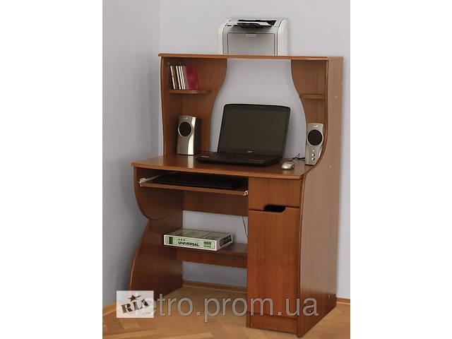 """компютерный Стол """"Рон - 2""""- объявление о продаже  в Червонограде"""