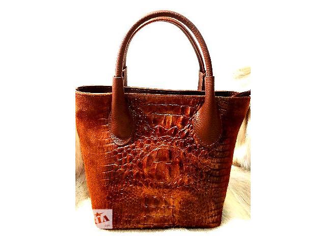 Итальянские бренды сумок i