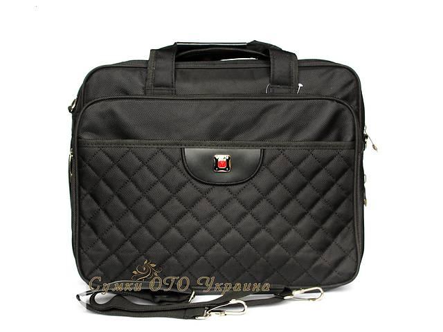 Сумка для ноутбука. Мужской портфель. Мужская сумка- объявление о продаже  в Одессе