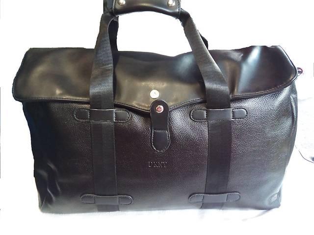 продам сумка дорожная унисекс компактная стильная вместительная бу в Одессе