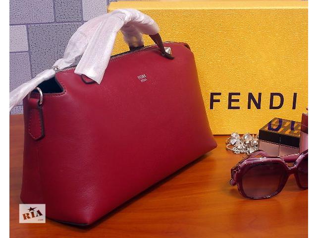 Женские сумки Интернет-магазин женских сумок