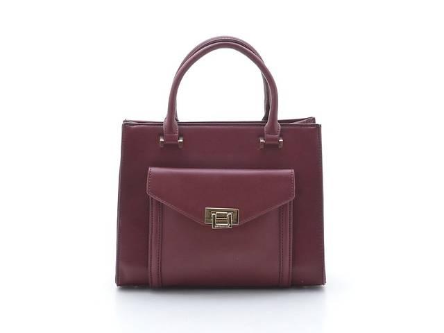 Модная сумка по лучшей цене!Варианты цветов! - объявление о продаже  в Тернополе