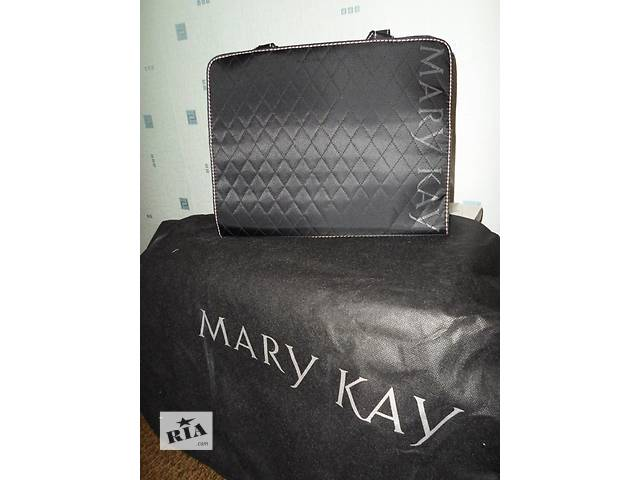 Сумка Mary Kay новая- объявление о продаже  в Запорожье