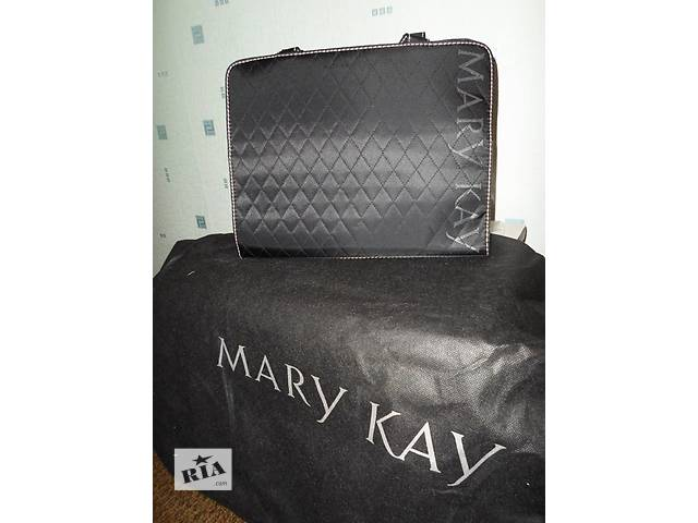 бу Сумка с логотипом Mary Kay в Запорожье