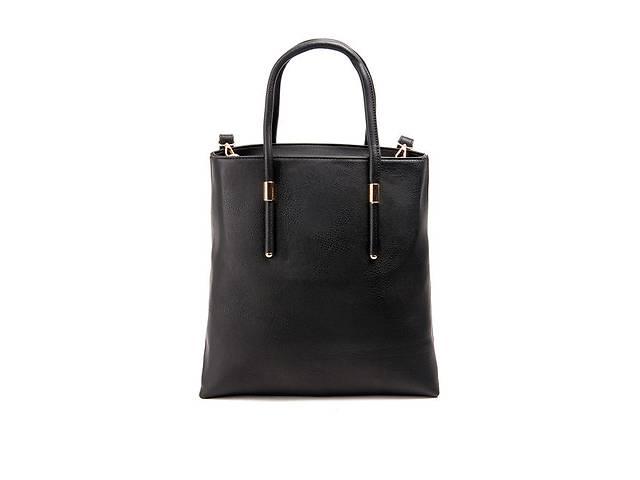купить бу Сумка женская Black. Только опт - от 10 сумок в Одессе