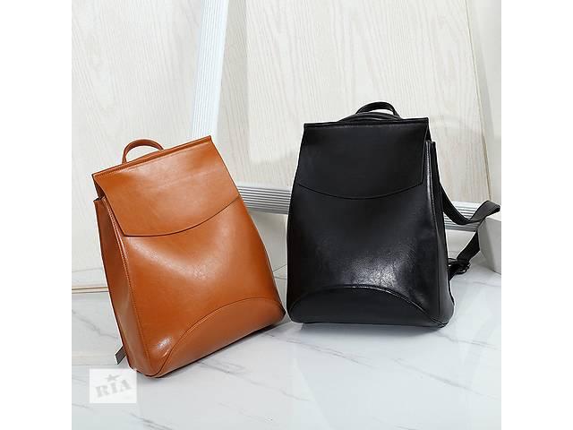купить бу Сумка женская Kavard рюкзак 101112 в Одессе
