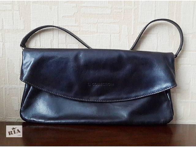продам Продаю клатч женская сумка TJ Collection бу в Киеве