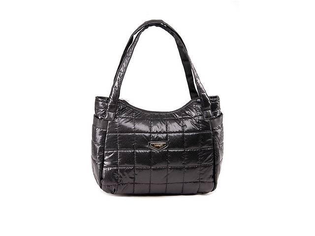 продам Сумка женская Luxury Black. Только опт - от 10 сумок бу в Одессе