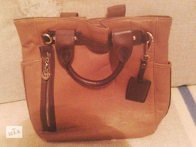Купить женские сумки - интернет магазин женских сумок
