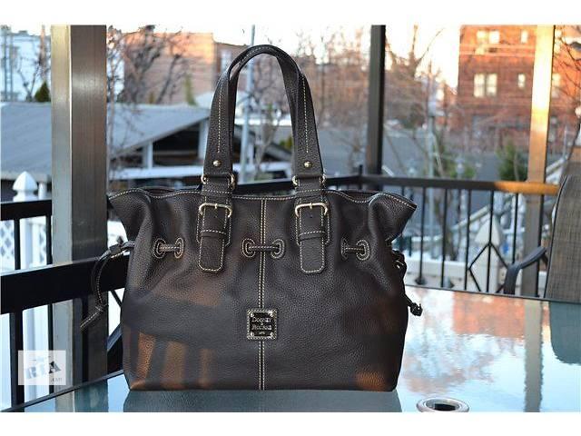 ᐈ Итальянские кожаные сумки брендовые сумки из кожи