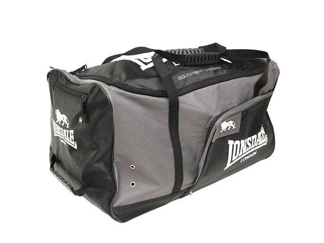 бу Сумка Lonsdale Training Bag  в Киеве