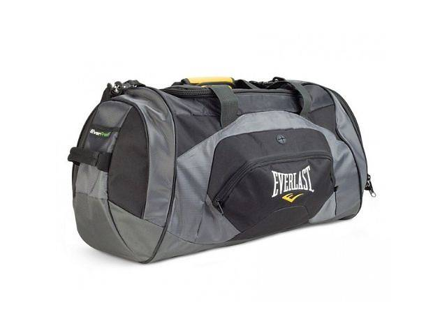 бу Сумка спортивная Everlast Training Bag  в Киеве