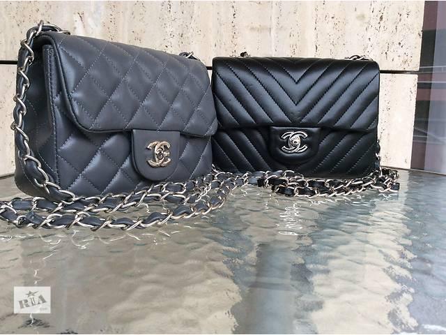 продам Сумки Chanel бу в Берегово