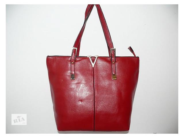 Интернет магазин сумок Bagstore Купить сумку в интернет