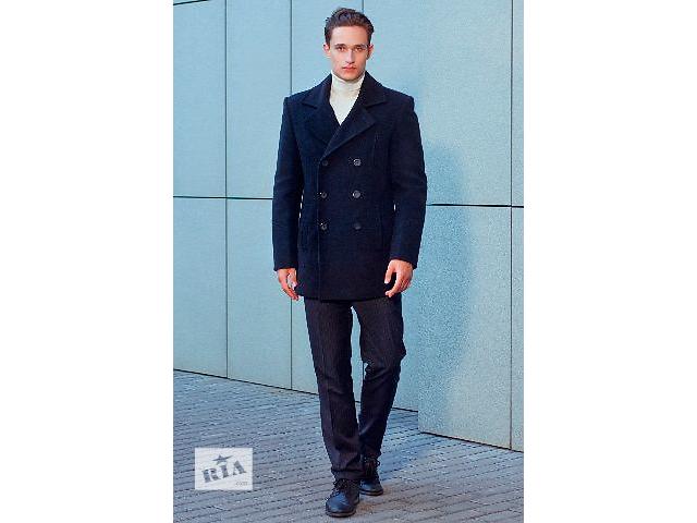 Мужская демисезонная куртка Sun's House М,А-404 (Ryan)- объявление о продаже  в Киеве