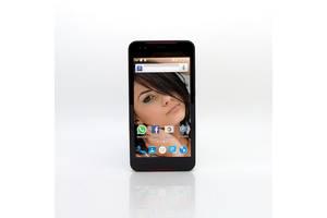 Новые Недорогие китайские мобильные HTC