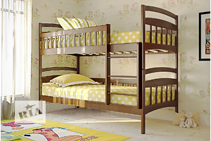 Дитячі меблі - объявление о продаже
